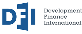 Development Finance International