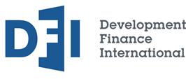 Development Finance International