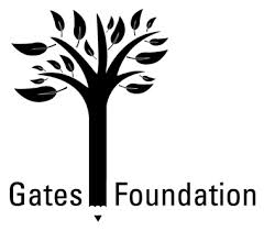 Gates Foundation